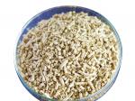 Industry Grade Sodium Alginate